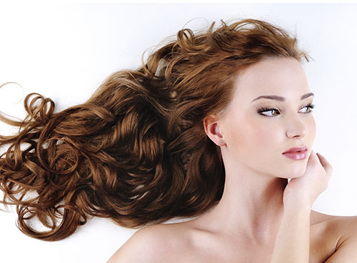 Chroma Hair Studio Services - Hair Extensions Brisbane