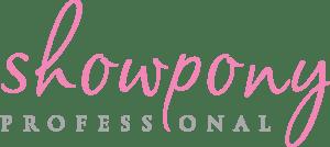 logo_showpony